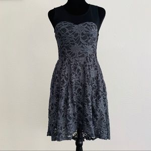 New Delias beautiful women's dress!!🌸
